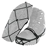 Yaktrax-Pro-Traction-Cleats-for-Walking-Jogging-or-Hiking-on-Snow-and-Ice-Medium