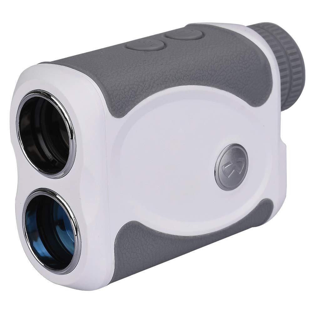 注目の ゴルフレーザー距離測定計 充電式 フラグポールアイコン 多用途 測定距離5~800m 光学倍望遠 操作簡単 操作簡単 充電式 多用途 Wosports B07NSMC9YT, オガチマチ:c54c1914 --- lightinglogistics.co.za
