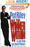 The Winner Within: A Life Plan for Te...