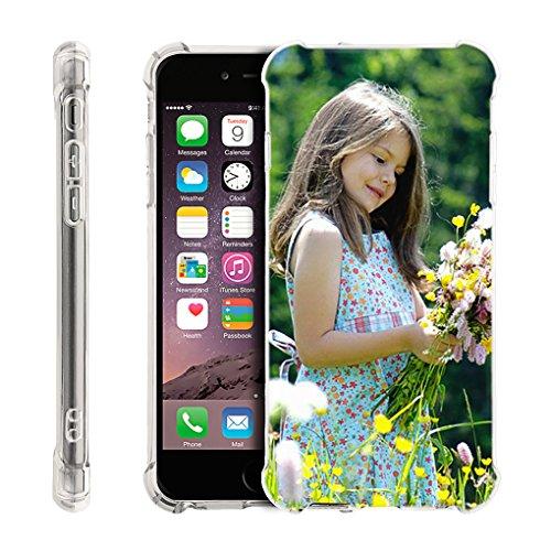 iphone 5 custom - 6