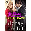 The Swan Princess Fights Back: A Modern Fairy Tale (Twisted Royals Book 3)