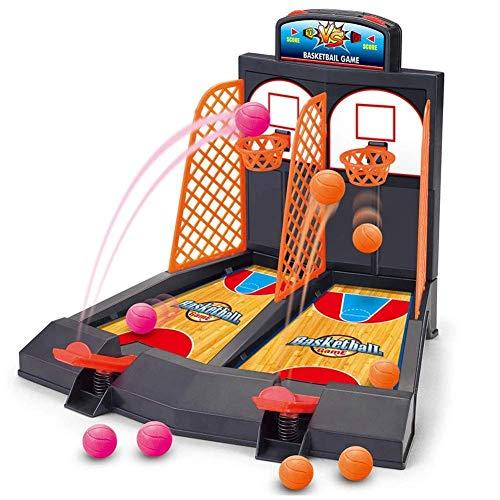 Basketball Shooting Game YUYUGO