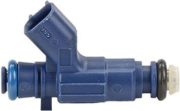 OEM Bosch fuel injectors 0280156300 for SUZUKI //Chevy//Cadillac//Pontiac  SINGLE