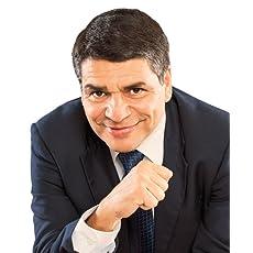 Mauro Fernández Sandí