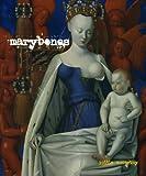 Marybones, Pattie McCarthy, 0985100737