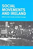 img - for Social movements and Ireland book / textbook / text book