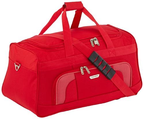c7a9d4d764 Travelite Orlando : la gamme de bagages professionnels   Ma Valise ...