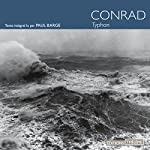 Typhon | Joseph Conrad