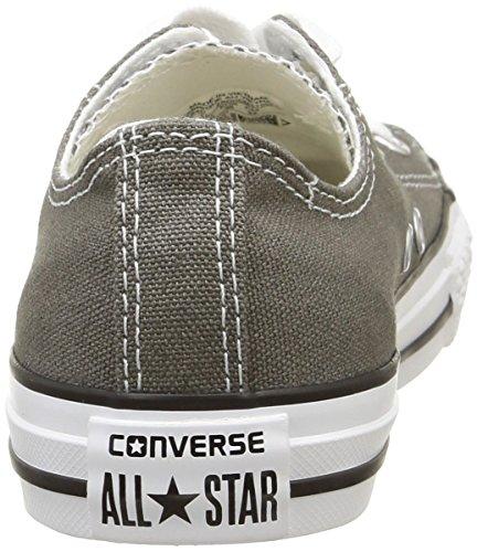 Converse Chuck Taylor All Star Seasonal Ox, Zapatillas Mode