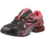 PUMA Voltaic 5 JR Training Shoe (Little Kid/Big Kid)