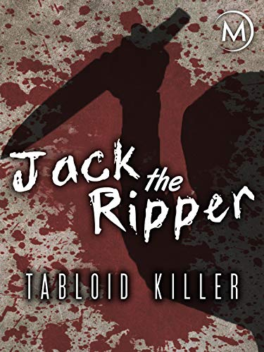 Jack the Ripper: Tabloid Killer for sale  Delivered anywhere in USA