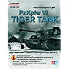 Absolute Tiger Tank (Absolute CD-ROMS)
