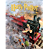 Harry Potter and the Sorcerer's Stone: Illustrated [Kindle in Motion] (Illustrated Harry Potter)