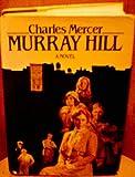 Murray Hill, Charles Mercer, 0440062233