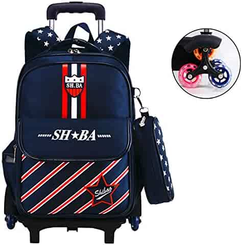 XJRHB Travel Backpack Mens Large Capacity Travel Outdoor Mens Extra Large Travel Baggage Large Backpack 80L