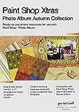 Corel Photo Album Softwares