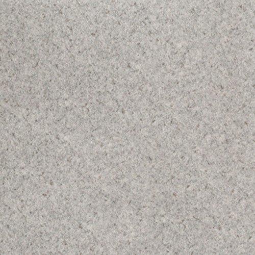 シンコール クッションフロア19m  グレー E-3114 B075BTT9P4 グレー2 19m