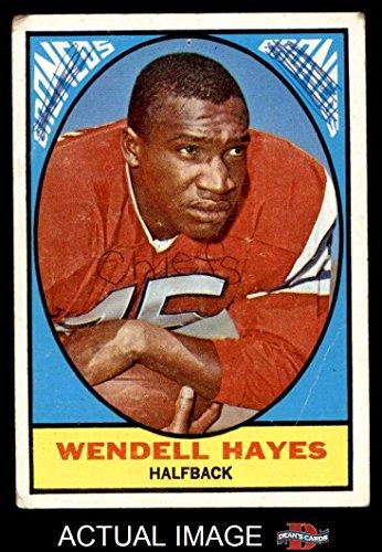 1967-topps-36-wendell-hayes-denver-broncos-football-card-deans-cards-15-fair-broncos