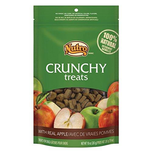 NUTRO NATURAL CHOICE Crunchy Dog Treat