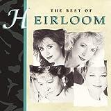 The Best of Heirloom