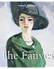 The Fauves (Art of Century)