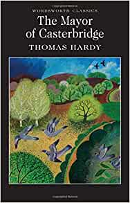 the progression of modernism in the mayor of casterbridge by thomas hardy The mayor of casterbridge  thomas hardy beschikbaar als e-book  including contemporary and modern perspectives on the work discussion questions to promote .