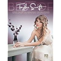 Beginning Piano Solo - Taylor Swift Piano (Piano