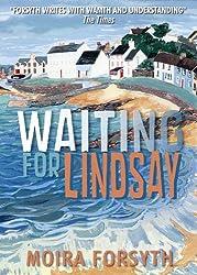 Waiting for Lindsay
