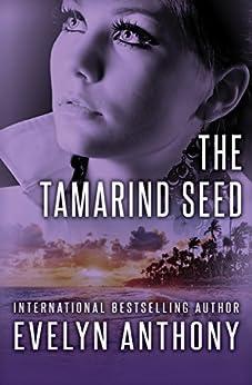 Tamarind Seed Evelyn Anthony ebook product image