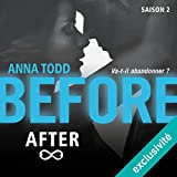 before after saison 2