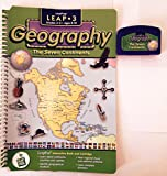 Download Geography : The Seven Continents (Above & Beyond Series - Quantum Pad Leap) in PDF ePUB Free Online