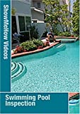 Swimming Pool Inspection & Maintenance [DVD] [Region 1] [US Import] [NTSC]