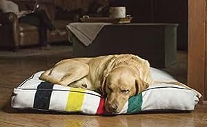 Orvis Glacier National Park Dog Bed Cover / Medium, Medium