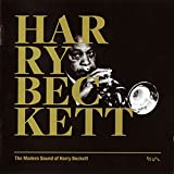 Modern Sound of Harry Beckett