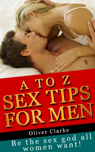 Unique sex tip for guys