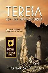 Teresa of the New World