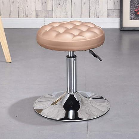 Superb Amazon Com Kays Barstools Black Simple Bar Stools Bar Machost Co Dining Chair Design Ideas Machostcouk