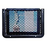 Framed Stretch Mesh Net Pocket for Auto, RV, or