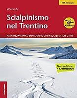 Scialpinismo Nel Trentino: