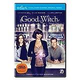 Good Witch: Season 2