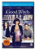 Good Witch: Season 2