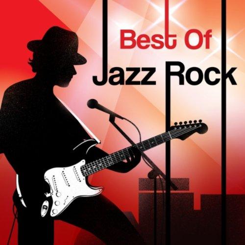 Best Of Jazz Rock