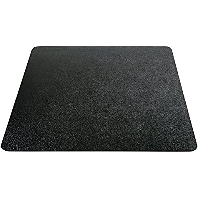 deflecto-economat-chair-mat-non-studded-1