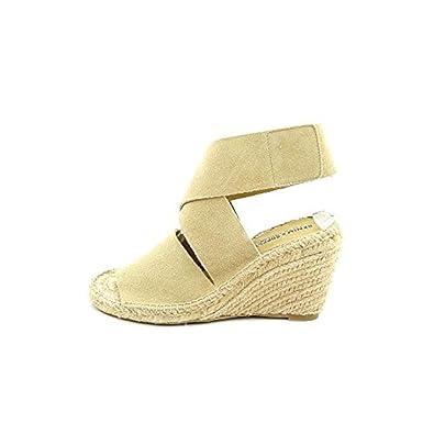 Polo Ralph Lauren - Sandalias de Vestir para Mujer/US Frauen ...