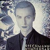 Wolfgang Riechmann - Wunderbar - Sky Records - sky 017