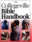 img - for The Collegeville Bible Handbook by Nancy McDarby (1997-09-05) book / textbook / text book