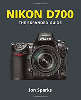 mastering the nikon d700 amazon co uk darrell young james johnson rh amazon co uk nikon d7100 quick start guide pdf nikon d7000 quick start guide pdf