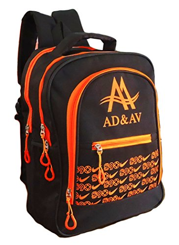 AD   AV 32 liters 24 cm Backpack