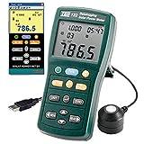 SSEYL TES-132 Solar Power Meter TES 132