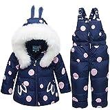 Orangemom Kids Clothing Sets Winter Baby Girl Boy